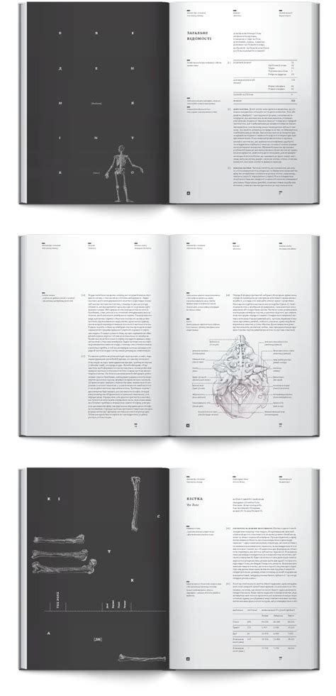 cool book layout design cool book layouts www pixshark com images galleries