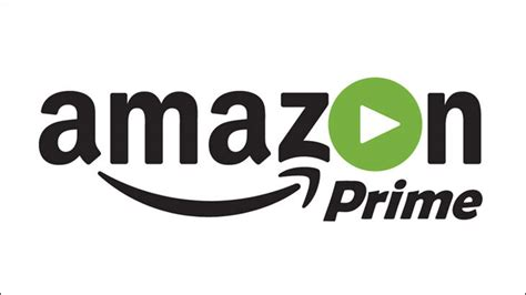 amazon prime video india amazon prime video india announces deal with t series