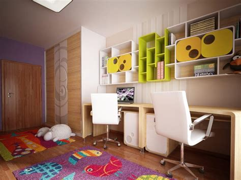 l for bedroom modern study table designs for teenagers