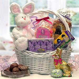 easter gifts 15 amazing easter gift basket ideas 2016 easter gifts modern fashion