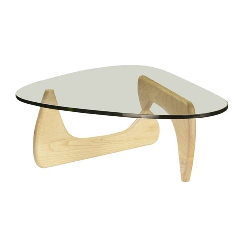 15 best images about coffee tables on metal