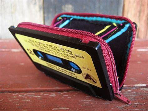 Cara Praktis Taklukkan Tpa go 10 cara membuat dompet dari sah daur ulang