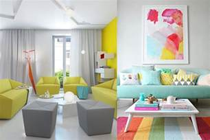 home colour schemes interior home trends 2018 for interior color combinations