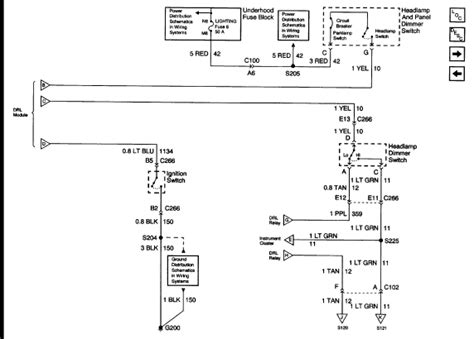 wiring diagram 1999 gmc 6500 wiring diagram for free gmc topkick 6500 diagram gmc free engine image for user