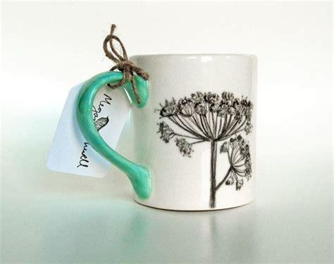 Disney Sketchbook Ceramic Cup No Handle - 218 best images about color me mine ideas on
