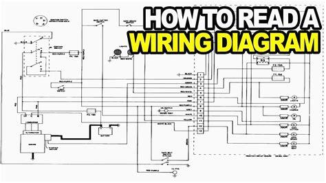 intelilite amf 25 wiring diagram 32 wiring diagram