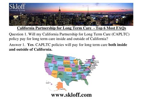 Mba Or Cfa After Ca by Top 6 Most Faqs California Partnership For Term