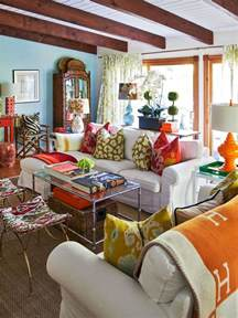 home design decor home tour christian siriano s connecticut home