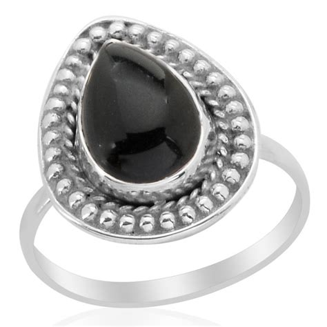 Channel Black Nickel 1000 images about artisan crafted jewelry on