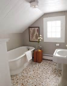 small bathroom design ideas contemporary for remodel flooring with white brick wall and