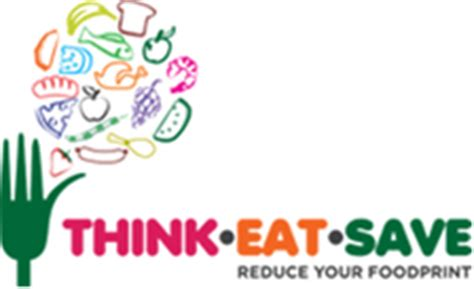 """new """"first of its kind"""" tool helps avoid global food waste"""