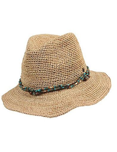 17 best ideas about summer hats for on