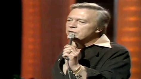 matt monro matt monro walk away live 1975