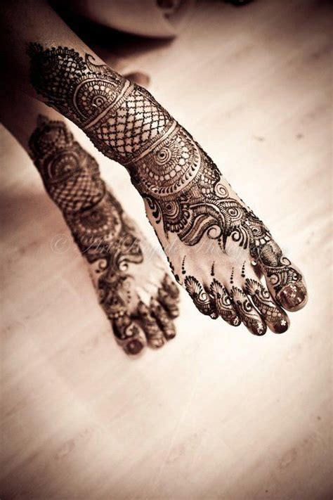 henna tattoo cost nyc weddings birthday corporate events baby showers