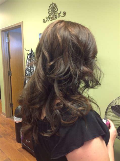 dimensional hair color gorgeous multi dimensional hair color yelp