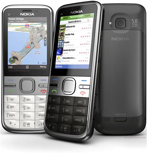 nokia x2 00 full phone specifications gsm arena nokia c5 5mp pictures official photos