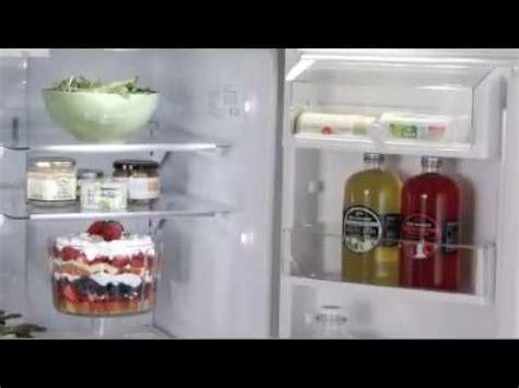 2009 electrolux door refrigerator electrolux door refrigerators