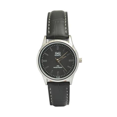 Harga Jam Tangan Merk Q And Q daftar harga jam tangan q q analog jualan jam tangan wanita