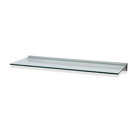 Floating Shelf Brackets Screwfix by Glass Floating Shelves Brackets Floating Shelf Bracket