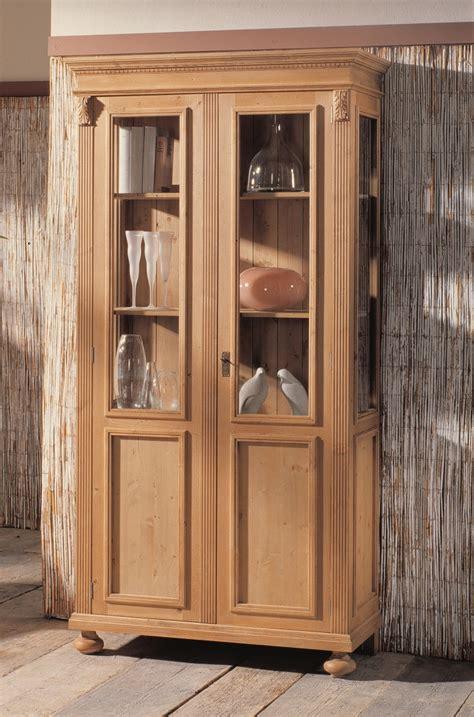 designermöbel münchen vitrinenschrank fichte bestseller shop f 252 r m 246 bel und