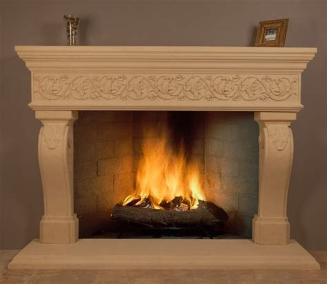 fireplace mantels orange county cast fireplace mantels los angeles orange county