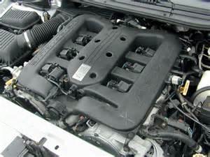 Engine Light On Chrysler 300 2002 Chrysler 300m Rod Network