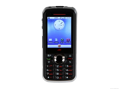 best available best feature phones available in india igyaan