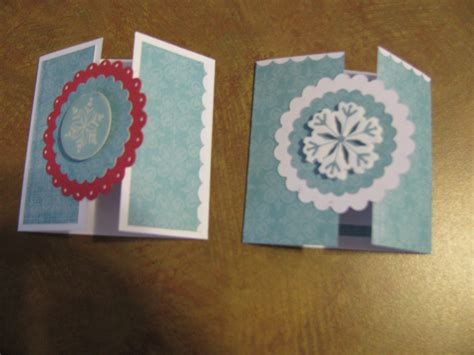 Cards Handmade Ideas - handmade cards s cards ideas