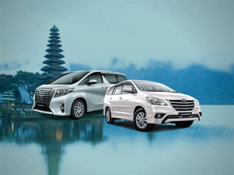 Sewa Mobil Murah Di Bali sewa mobil di bali arsip korina tour
