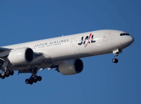 jal to switch tokyo flights to haneda travel daily asia