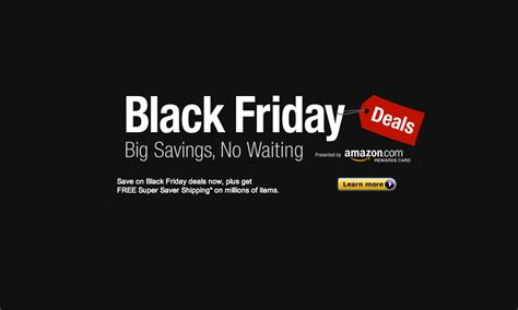 black friday  ad deals sales  style code
