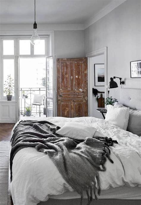 swedish bed 25 best swedish bedroom ideas on pinterest scandinavian