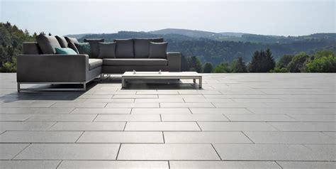 terrasse auf englisch pallas platten f 252 r garten und haus