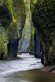 Most Beautiful Places In Columbia River Gorge