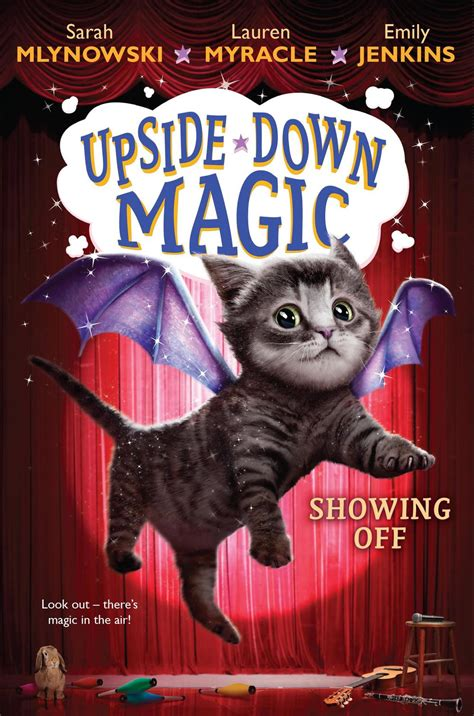 magic cover reveal and price drop