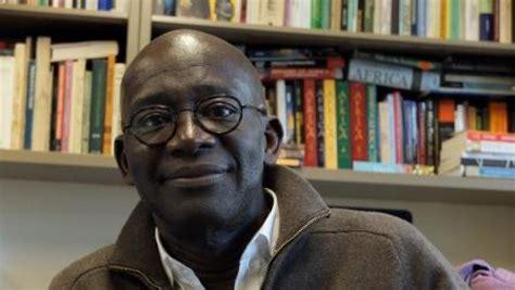 aux etats unis dafrique business jeune magazine ces professeurs d afrique francophone qui excellent aux etats unis