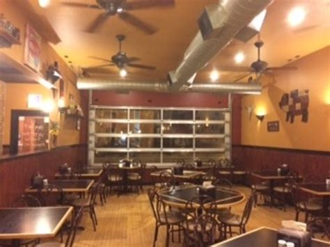 grill room chicago smokey s bbq grill chicago restaurantanmeldelser