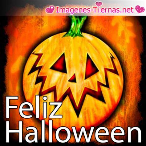imagenes de feliz halloween feliz noche de brujas halloween 2012