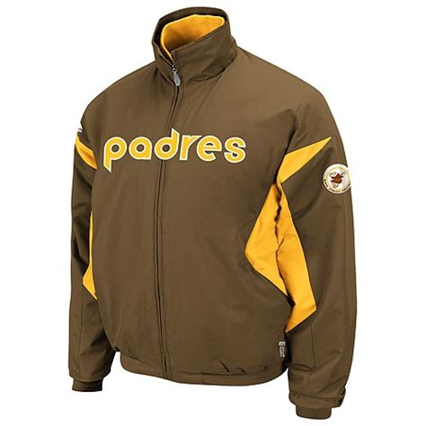 San Diego Padres Giveaways - 17 best images about san diego padres on pinterest shops bottle and care packages