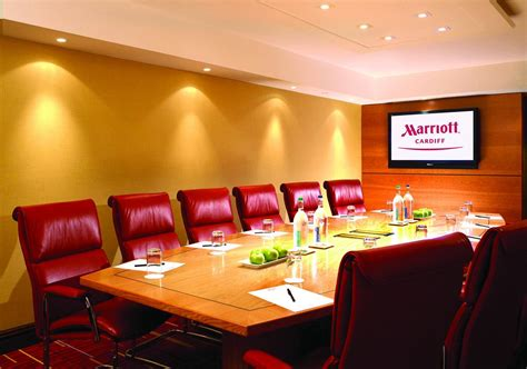 cardiff meeting rooms cardiff marriott visit content
