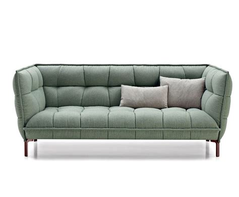sofa trends sofa design trends to watch for in 2014 interiorzine