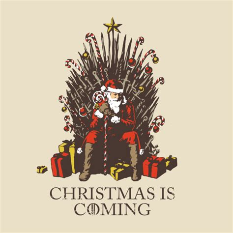 images of christmas is coming christmas is coming