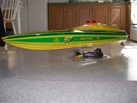 john deere boat 27 best rc boats images on pinterest boats boat and engine