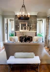Living Room Furniture Ideas For Small Spaces 11 Design Ideas For Splendid Small Living Rooms