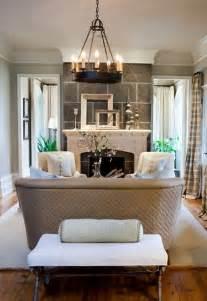 11 design ideas for splendid small living rooms multi functional living room design small house design