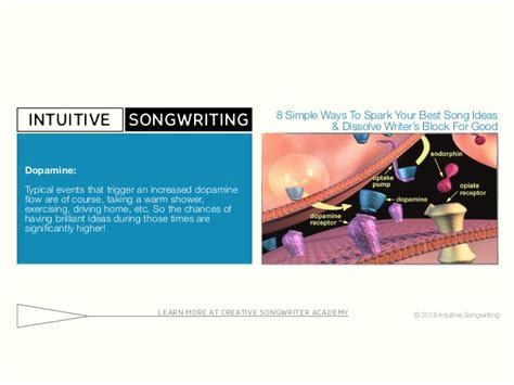 8 Ways To Spark His Interest On A Date by Intuitive Songwriting 8 Simple Ways To Spark Your Best