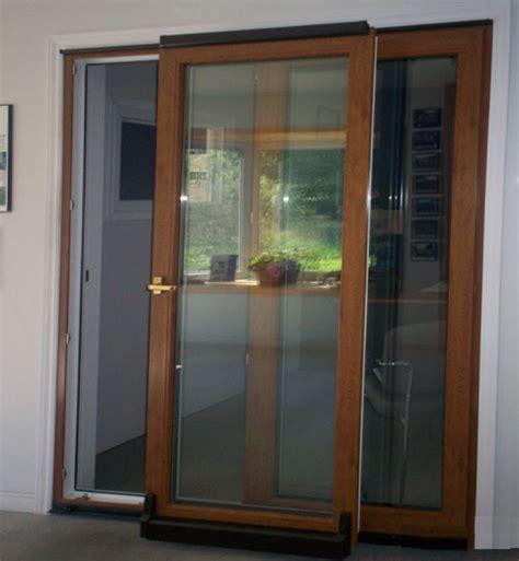 Fully Opening Patio Doors Bonnechere Valley Windows Tilt Slide Doors