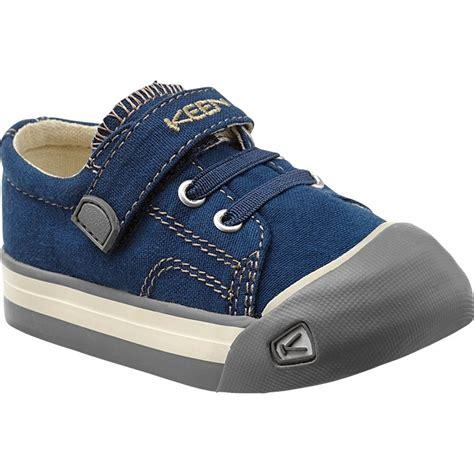 keen coronado sneaker keen coronado estate blue brindle a classic canvas