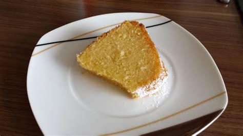 kuchen mit eierlik r eierlik 246 r kokos kuchen rezept mit bild caeye831