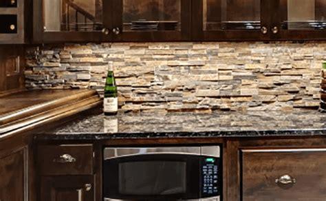 Granite Countertops Cancer by Bars Backsplash